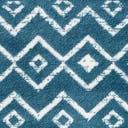 Link to variation of this rug: SKU#3147697