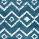 Link to Blue of this rug: SKU#3147585