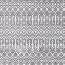 Link to Gray of this rug: SKU#3147636