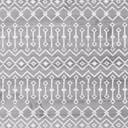 Link to Gray of this rug: SKU#3147637