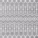 Link to Gray of this rug: SKU#3147543