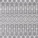Link to Gray of this rug: SKU#3147624