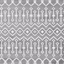 Link to Gray of this rug: SKU#3147535