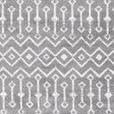 Link to Gray of this rug: SKU#3147632