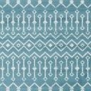 Link to variation of this rug: SKU#3147544