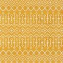Link to Yellow of this rug: SKU#3147508