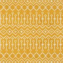 Link to Yellow of this rug: SKU#3147637