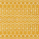 Link to Yellow of this rug: SKU#3147686