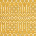 Link to variation of this rug: SKU#3147607