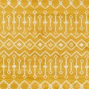 Link to Yellow of this rug: SKU#3147624