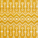 Link to Yellow of this rug: SKU#3147530