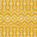 Link to Yellow of this rug: SKU#3147547