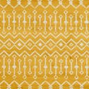 Link to Yellow of this rug: SKU#3147535