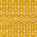 Link to Yellow of this rug: SKU#3147712
