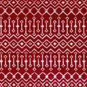 Link to Red of this rug: SKU#3147525