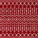 Link to Red of this rug: SKU#3147686