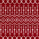 Link to Red of this rug: SKU#3147543