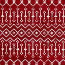 Link to Red of this rug: SKU#3147528