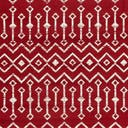 Link to Red of this rug: SKU#3147513