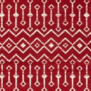 Link to Red of this rug: SKU#3147706