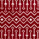 Link to Red of this rug: SKU#3147531