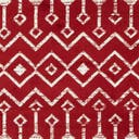 Link to Red of this rug: SKU#3147548