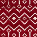 Link to Red of this rug: SKU#3147613