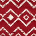 Link to Red of this rug: SKU#3147630