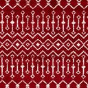 Link to variation of this rug: SKU#3147551