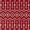 Link to Red of this rug: SKU#3147712