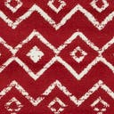 Link to Red of this rug: SKU#3147633