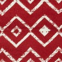 Link to Red of this rug: SKU#3147522