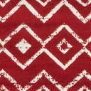 Link to Red of this rug: SKU#3147651