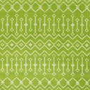 Link to Green of this rug: SKU#3147686
