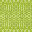 Link to Green of this rug: SKU#3147543