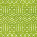 Link to Green of this rug: SKU#3147528