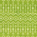 Link to Green of this rug: SKU#3147513