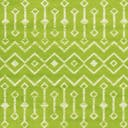 Link to Green of this rug: SKU#3147658