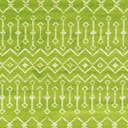 Link to Green of this rug: SKU#3147535