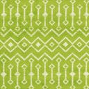 Link to Green of this rug: SKU#3147632