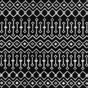 Link to Black of this rug: SKU#3147684