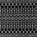Link to Black of this rug: SKU#3147637