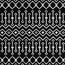 Link to Black of this rug: SKU#3147686