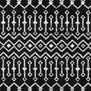 Link to Black of this rug: SKU#3147511