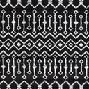 Link to Black of this rug: SKU#3147704