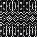 Link to Black of this rug: SKU#3147514