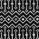 Link to Black of this rug: SKU#3147531