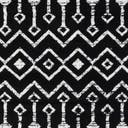 Link to Black of this rug: SKU#3147580