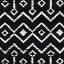 Link to Black of this rug: SKU#3147549