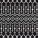 Link to Black of this rug: SKU#3147535